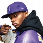 Photo:  Papoose