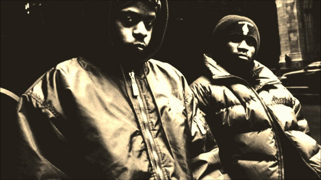 Photo: Das Efx